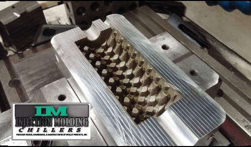 injectionmolding-design