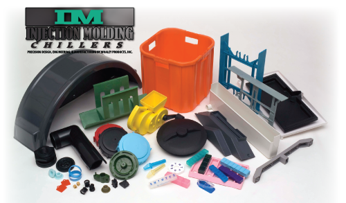 injectionmolding-mold-options