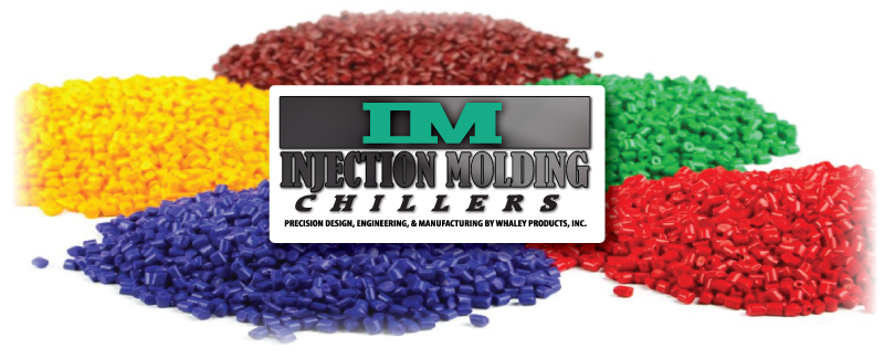 injectionmolding-pellets