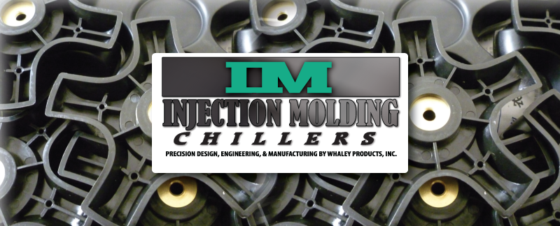 injectionmolding-process